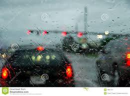driving rain two