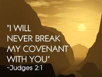 covenant promise