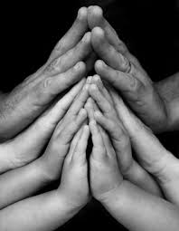 hands-of-generations