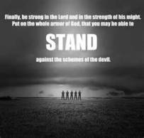 stand-strong-in-him