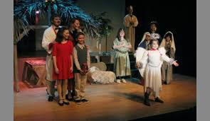 cast-of-best-christmas-pageant-ever