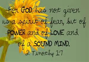 God is yourhelper