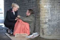 sharing-christmas-with-a-homeless-man