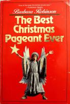 the-best-christmas-pageant-ever-cover
