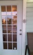 door-knocker-one