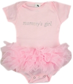 onsie with tutu two