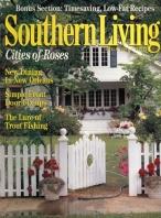 416be30a1799f82ff2b52fefdc62ed47--southern-living-southern-charm